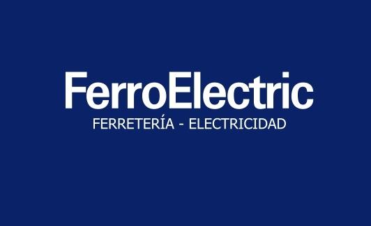 Ferretería Ferro Electric