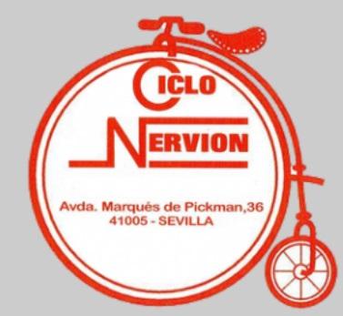 Ciclo Nervión
