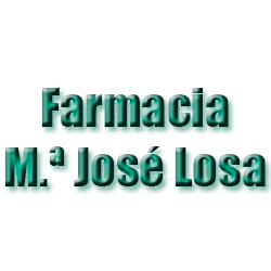 Farmacia Mª José Losa