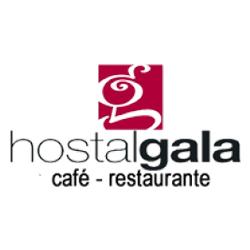 Hostal Gala