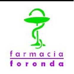 Farmacia Foronda