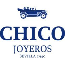 Joyería Chico
