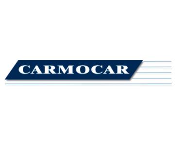 Carretillas Carmocar S.L.