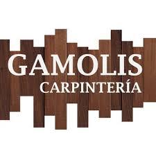 Carpintería Gamolis