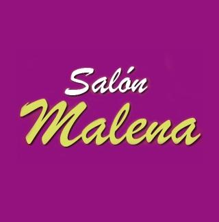 Peluquería Malena