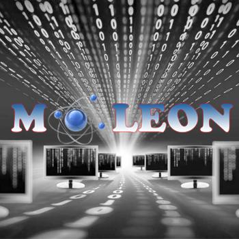 M LEON COMPONENTES ELECTRONICOS