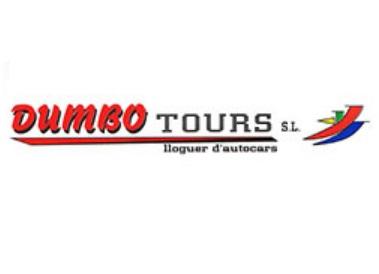 Dumbo Tours