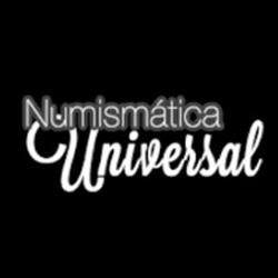 Numismàtica Universal