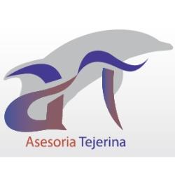 Asesoría Tejerina