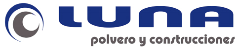 Hnos. Luna - Reformas Sevilla - Materiales De Construcción