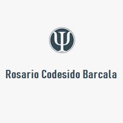Rosario Codesido Barcala