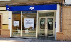 Imagen de Tirado Mediadores de Seguros - AXA