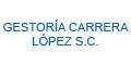 Gestoría Carrera López