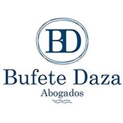 Bufete Daza Abogados