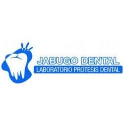 Jabugo Dental S.L.