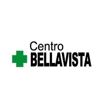 Farmacia Centro Bellavista