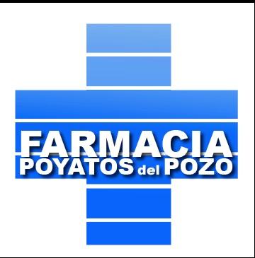 Farmacia Poyatos Del Pozo 12 Horas