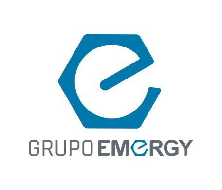 GRUPO EMERGY