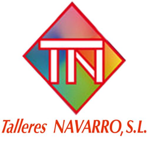 Talleres Navarro S.L.