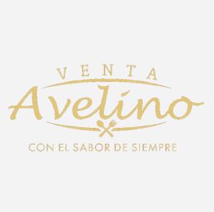 RESTAURANTE VENTA AVELINO