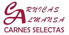Cárnicas Almansa