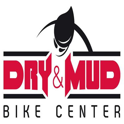 Dry&Mud