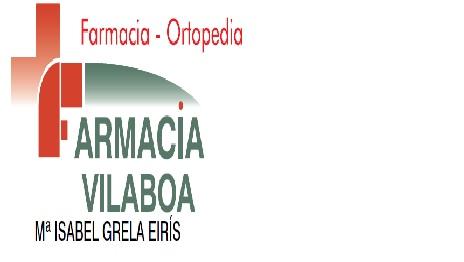 Farmacia Vilaboa
