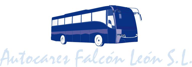 Autocares Falcón León