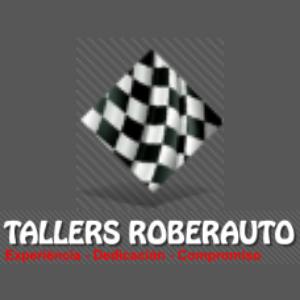 Roberauto - Taller Mecánico