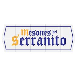 Mesones del Serranito