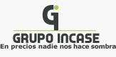 Grupo Incase