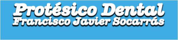 Francisco Javier Socarrás - Protésico Dental