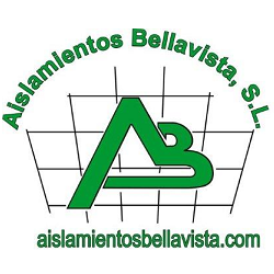 Aislamientos Bellavista