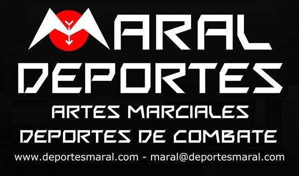 Deportes Maral