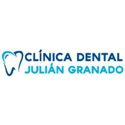 Clínica Dental Julián Granado
