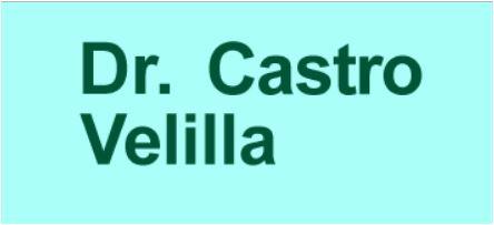 Dr. Julián Castro Velilla - Oftalmólogo