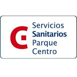 Clínica Servicios Sanitarios Parque Centro