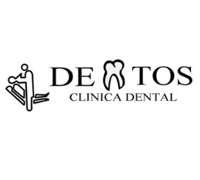 Clínica Dental Dentos - Parque Alcosa