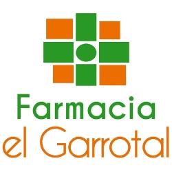 Farmacia El Garrotal