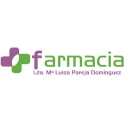 Farmacia La Plaza - María Luisa Pareja Domínguez