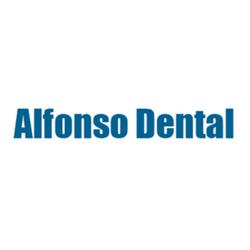 Clínica Dental María Victoria Alfonso
