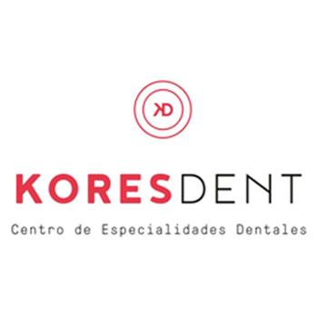 Koresdent - Clínica Dental María Victoria Alfonso