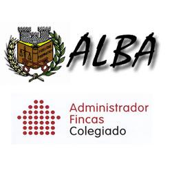 Alba Administración De Fincas