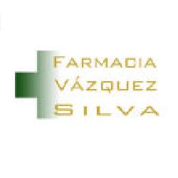 Farmacia Vázquez Silva