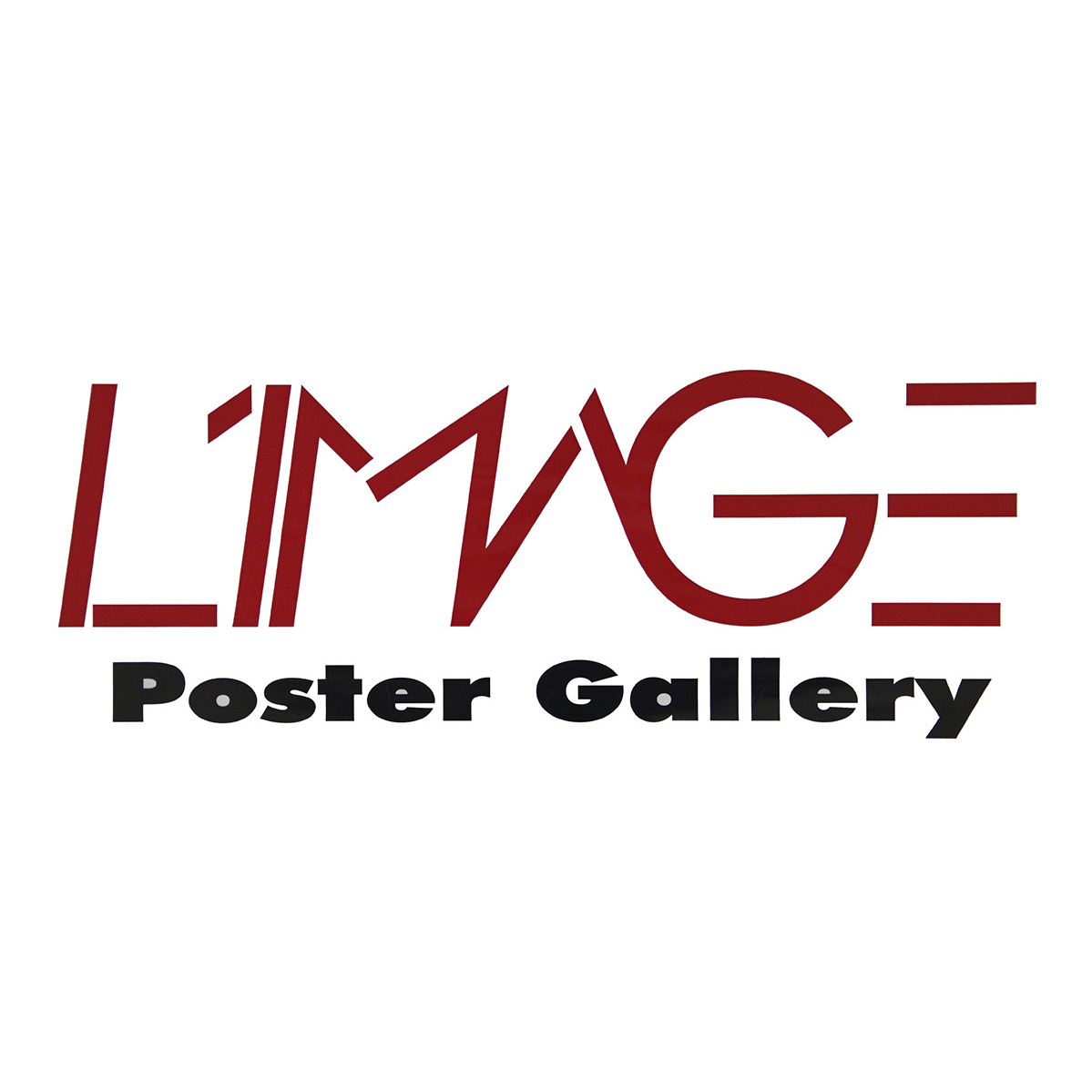 L'image Poster Gallery
