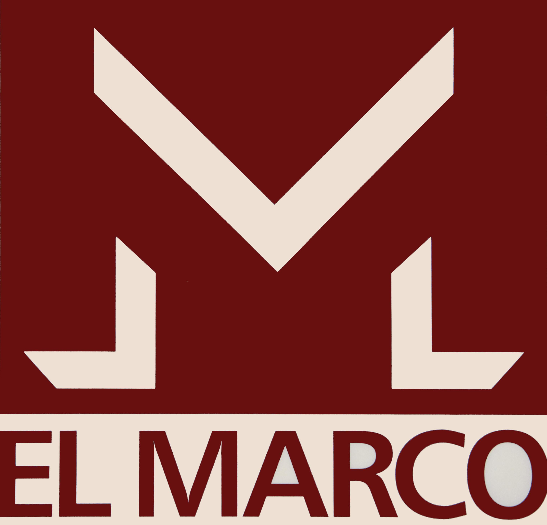 El Marco