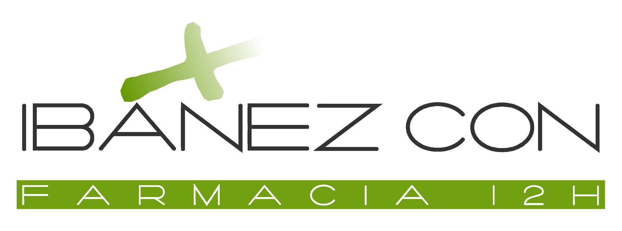 Farmacia Ibáñez Con, C. B.