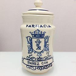 Imagen de Farmacia Ibáñez Con, C. B.