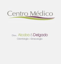 Clínica Dental Doctores Alcoba y Delgado