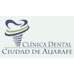 Clínica Dental Ciudad Aljarafe